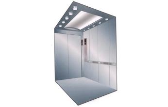 广东病床电梯